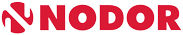 NODOR Kitchen Logo